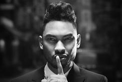 """Miguel Announces Kendrick Lamar Will Be On """"How Many Drinks (Remix)"""""""