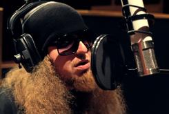 """Rittz Reveals """"The Life & Times Of Jonny Valiant"""" Tracklist, Features, Cover Art & Release Date"""