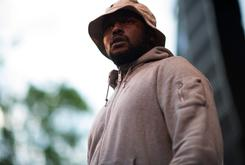 ScHoolboy Q Discusses His Personality, Joining TDE & His Fashion Sense