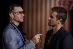 """Riff Raff To Make Guest Appearance On """"One Life To Live"""" Soap Opera"""