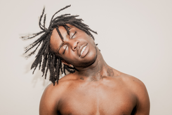 Chief Keef Goes To Paris To Work With Kanye West