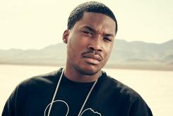 "Meek Mill's ""Dreamchasers 3"" Pushed Back"