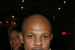 """R.I.P. Chris """"Mac Daddy"""" Kelly Of Kris Kross [Update: Chris Kelly's Official Cause Of Death Revealed]"""
