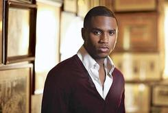 Charges Dropped For Trey Songz' Alleged Assault Of A Woman With Dollar Bills