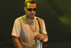 French Montana Discusses His Amount Of Features & Signing Lil Durk
