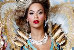 "Beyonce Announces Additional ""Mrs. Carter World Show"" Tour Dates [Update: Iggy Azalea To Open On Australian Leg]"