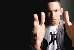 """Eminem Speaks On Past Addiction To Painkillers & Near Fatal Overdose In """"How To Make Money Selling Drugs"""""""
