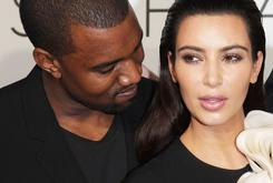 Kanye West & Kim Kardashian Turn Down $3 Million Photo Deal For North West