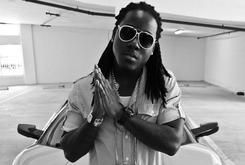 """Review: Ace Hood's """"Trials & Tribulations"""""""