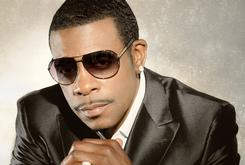 "Keith Sweat Responds To Drake's Reference To Him On ""All Me"""