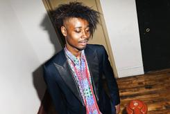 """Danny Brown Threatens To Leak """"OLD,"""" A-Trak Says Album Is Coming"""
