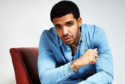 """Drake Reveals Album Cover For """"Nothing Was The Same"""""""
