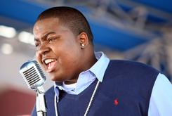 Sean Kingston Settles Lawsuit With Alleged Gang Rape Victim
