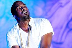 Kanye West Talks On His Issues With Paparazzi & Kendrick Lamar