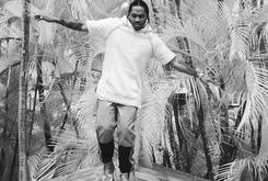 "Pusha T Talks On Attempting To Prevent ""MNIMN"" Leak & Kendrick Lamar"
