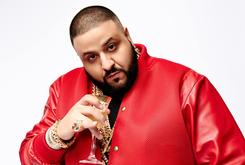 "Review: DJ Khaled's ""Suffering From Success"""