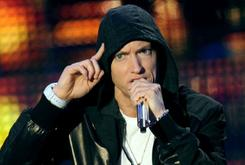 """Eminem On Kendrick Lamar's """"Control"""" Verse:  """"If You Get Mad... You Might Look Foolish"""""""