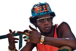 "Trinidad Jame$ Will Address ""Every New Yorker"" On ""The Truth Will Set You Free"" [Update: Trinidad Isn't Apologizing For Comments]"