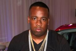 "Review: Yo Gotti's ""I Am"""