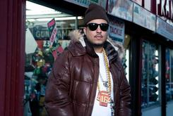 """French Montana Announces """"Coke Boys 4"""" To Drop In December [Update: Release Date Revealed]"""