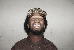 Iamsu! Reveals Title Of His Debut Album