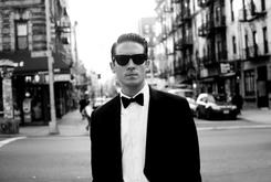 """G-Eazy Announces """"These Things Happen"""" Tour With Rockie Fresh"""