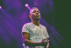 Kendrick Lamar Talks On His Manager Dave Free, Wanting To Collaborate With Erykah Badu