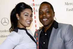 Ma$e Is Evidently Filing For A Divorce From His Wife, Twyla Betha