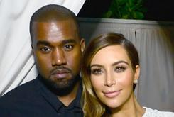 """Seth Rogen Turned Down Kanye West's Offer To Perform """"Bound 2"""" Parody At His Wedding"""