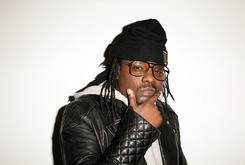 """Wale Reveals That Pete Rock And DJ Premier Are Working On """"The Album About Nothing"""""""