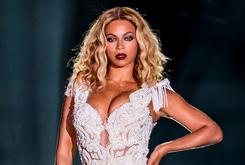 """11 Hip-Hop/R&B Stars Made Forbes' List Of The 100 """"Most Powerful Celebrities"""""""