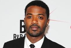 Ray J Takes Photos With Cops, Sparks LAPD Investigation