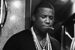 "Stream Gucci Mane's ""Trap God 3"""