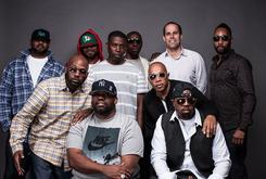 "Wu-Tang Clan Reveal Cover Art For ""A Better Tomorrow"" [Update: Tracklist Revealed]"