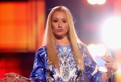"""Iggy Azalea On Her Impact: """"I Sparked A Change; I Inspired Some Leniency In What People Accept In Hip-Hop"""""""