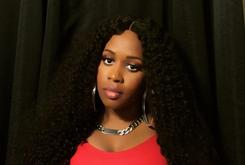 Remy Ma Creating Album With Papoose From Prison