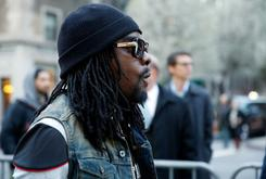 "Wale's New Single With Usher, ""The Matrimony,"" Drops Tomorrow"