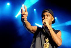 Big Sean, J. Cole, Atmosphere Head Up 2015 Soundset Festival Lineup