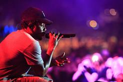 "This Is Reportedly Kendrick Lamar's ""To Pimp A Butterfly"" Tracklist"