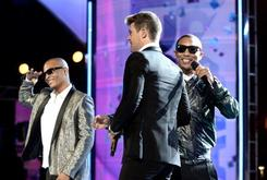 """Gaye Family Seeks """"Correction"""" To Include T.I. On """"Blurred Lines"""" Decision; T.I. Responds"""