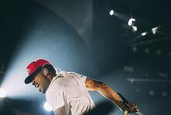 """Chance The Rapper Discusses Meeting Kanye, """"Wack"""" Streaming Services At Harvard Lecture"""