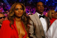 Beyoncé's Albums Could Potentially Be Stripped From Tidal