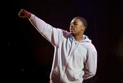 "Interview: Vince Staples On ""Summertime '06,"" Working With No I.D. & The Beauty Of Atlanta Rap"