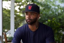 "Stream Joe Budden's ""All Love Lost"" Album"