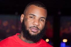 """The Game's """"Documentary 2.5"""" & MGK's """"General Admission"""" First Week Sales Projections"""