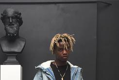 Ian Connor Continues To Accuse Travis Scott Of Biting ASAP Rocky's Style