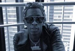 "Young Thug Announces ""Slime Season 3"" Release Date"