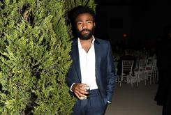 Could Childish Gambino's Next Album Be Dropping Soon?