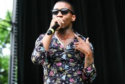 Lil B Apologizes For Dissing The Weeknd