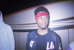 Metro Boomin Writes Letter Remembering Bankroll Fresh